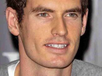 "Andy Murray - ""Andy Murray: Seventy-seven: My Road to Wimbledon Glory"" Book Signing"