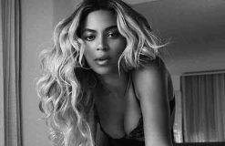 Beyoncé leiht Nala ihre Stimme
