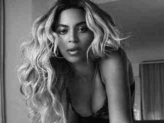 Beyoncé und Laverne Cox arbeiten zusammen - Musik