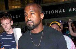Kanye West: George W. Bush lacht über ihn