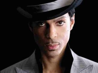 Prince ist der weltweit meist-gegoogelte Verstorbene 2016 - Promi Klatsch und Tratsch