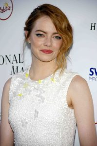 """Emma Stone und Kate Winslet in """"The Favourit""""? - Kino News"""