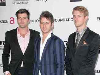 """Foster The People"": Bassist steigt aus - Musik News"