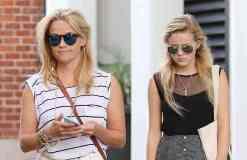 Reese Witherspoon: Schlägt Ava den falschen Weg ein?