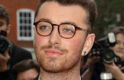"""Sam Smith: """"Writing's On The Wall"""" soll zeitlos sein"""