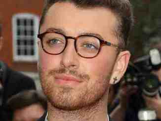 Sam Smith: Mit der Familie in Boston - Promi Klatsch und Tratsch