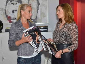 GZSZ: Kann Maren Katrin umstimmen? - TV News