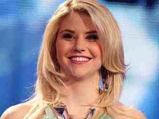 "Beatrice Egli im ""Facebook""-Live-Stream - Musik News"