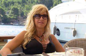 """""""Die Geissens"""" besuchen Kroatien - Von Dubrovnik nach Hvar - TV"""