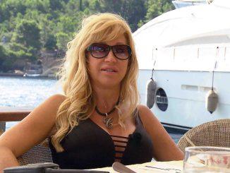Carmen Geiss trauert um ihren Freund - Promi Klatsch und Tratsch
