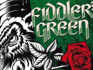 Fiddler's Green bringen Live-DVD und CD - Musik News