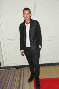 Gavin Rossdale - 10th Annual Operation Smile Gala