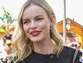Kate Bosworth will den Uni-Abschluss - Promi Klatsch und Tratsch