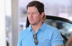 "Mark Wahlberg: ""Transformers 5""-Dreharbeiten gehen los"