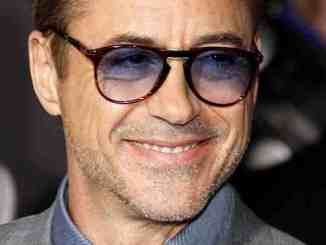 "Robert Downey Jr.: Partner-Tattoos mit ""Avengers""-Kollegen - Kino"