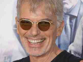 Billy Bob Thornton: Die andauernde Bachelor-Party - Promi Klatsch und Tratsch