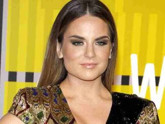 JoJo - 2015 MTV Video Music Awards