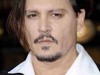 "Johnny Depp macht ""Strauss-Kahn""-Film - Kino"