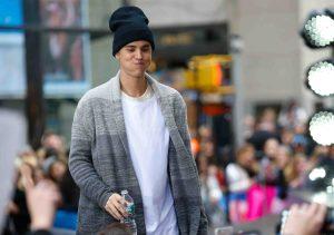 Justin Bieber: War sein Leben in Gefahr? - Promi Klatsch und Tratsch