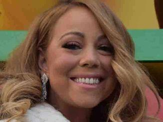 """Mariah Carey auf Platz eins der """"Billboard""""-Weihnachts-Charts - Musik"""