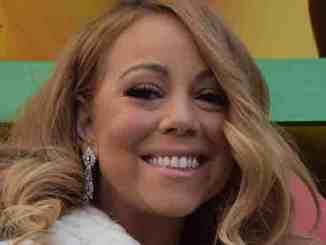 Mariah Carey gibt allen die Schuld - Musik