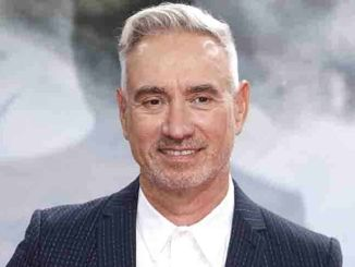 "Roland Emmerich - ""White House Down"" Germany Premiere"