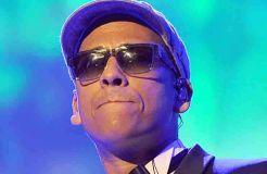 Deutsche Album-Charts: Xavier Naidoo sichert sich die Eins