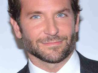 "Bradley Cooper - ""Joy"" New York City Premiere"