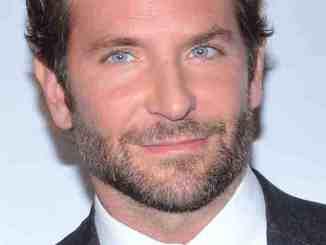 """Bradley Cooper und das familiäre """"Joy""""-Set - Kino"""
