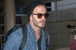 Victoria und David Beckham: Gute Partnerschaft
