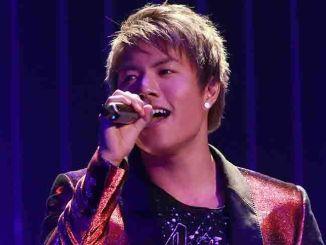 Jay Oh: Frühe Leidenschaft für Musik - TV