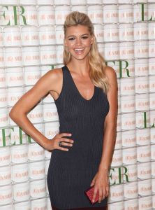 Kelly Rohrbach - La Mer Celebrates 50 Years of An Icon