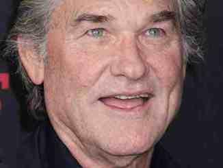 "Kurt Russell: ""Terminator""-Rolle ausgeschlagen - Kino"
