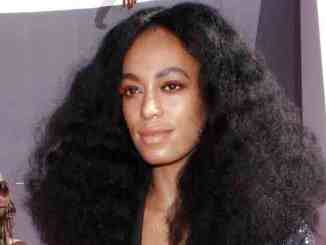 Solange Knowles wirft Grammy-Awards Rassismus vor - Musik News
