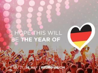 ESC-Vorentscheid: Die Zweitplatzierte Ann Sophie fährt nach Wien - Musik