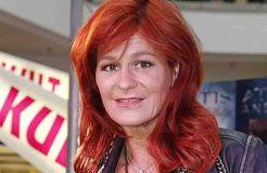 Andrea Berg: Helene Fischer macht mich stolz