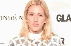 Ellie Goulding und Dougie Poynter: Verlobung 2016?!