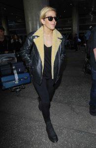 Ellie Goulding träumt von Drake - Promi Klatsch und Tratsch
