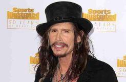 """Aerosmith"": Keine Tour ohne Steven Tyler"