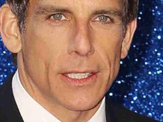 """Ben Stiller - """"Zoolander No. 2"""" Berlin Fan Screening"""