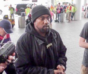 """""""Miike Snow"""": Kanye West ist ein Wegbereiter - Musik News"""