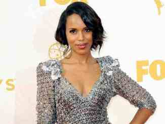 Oscars 2016: Kerry Washington und Reese Witherspoon als Laudatoren - Kino News