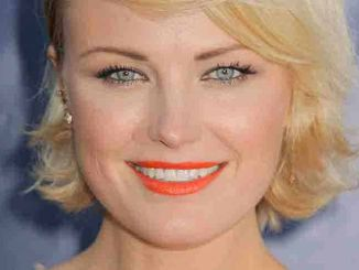 Malin Akerman - CBS, CW and Showtime 2015 Summer TCA Party