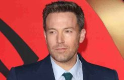 "Ben Affleck verrät Namen von ""Batman""-Film"