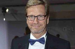 Guido Westerwelle ist tot - Kampf gegen Krebs verloren