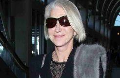 "Helen Mirren in ""Fast & Furious""?"