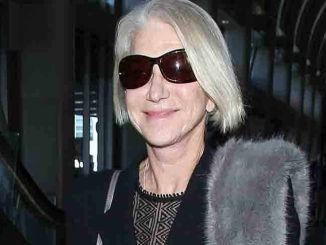 Helen Mirren: Alan Rickman wäre stolz - Kino