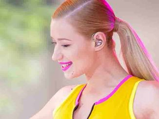 """Iggy Azalea in Concert on NBC's """"Today Show"""" at Rockefeller Center in New York City - August 8, 2014"""