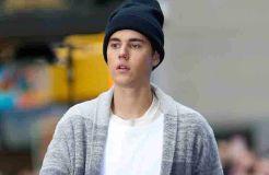 Muttertag: Justin Bieber – Mama ist die Frau in seinem Leben
