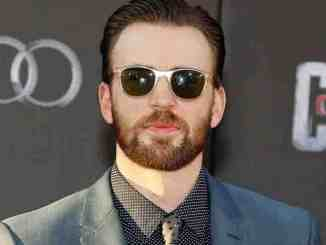 Chris Evans und der unersetzbare Robert Downey Jr. - Kino News